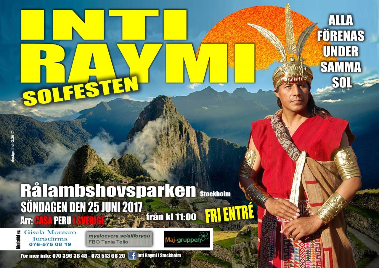 2412e4b18a 844Inti Raymi.jpg ...