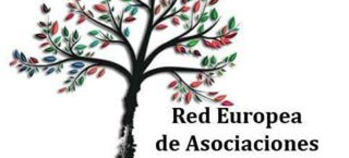 IX Encuentro – Red Europea de chilenos por los Derechos Cívicos y Políticos