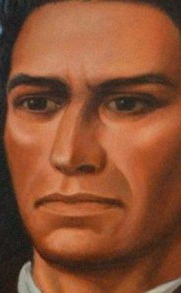«¡Volveré y seré millones!»: El legado de Túpac Amaru II