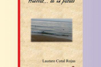 Víctor Jara presenta.