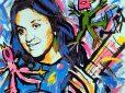 Violeta Parra y sus cinco canciones más revolucionarias